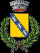 Comune di Saint-Nicolas